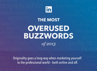 overused_buzzwords